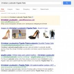 cheapchristianlouboutinsshoess.webs.com Outranking Official Louboutin Site