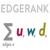 facebook-edgerank Square